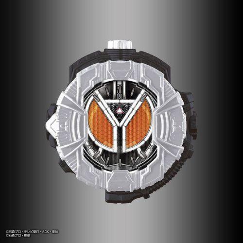 仮面ライダージオウ サウンドライドウォッチシリーズ GPライドウォッチPB01