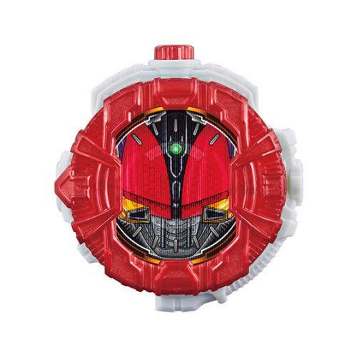 仮面ライダージオウ「GPライドウォッチ16」が5月第4週発売
