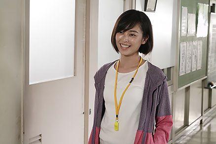 『騎士竜戦隊リュウソウジャー』第19話に滝裕可里さんがゲスト出演