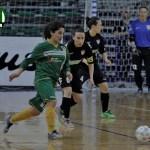 Royal Team Lamezia recupera Erika Linza: obiettivo finale playoff_1
