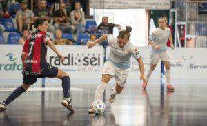 Futsal Mercato, Arianna Pomposelli non lascia ma raddoppia_4
