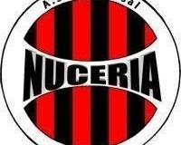 Settebllo Nuceria