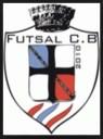 Futsal Club Castello