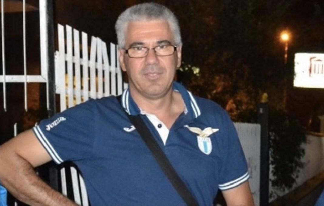 Daniele Chilelli rinforza il settore giovanile: ecco Giovanni Cardone