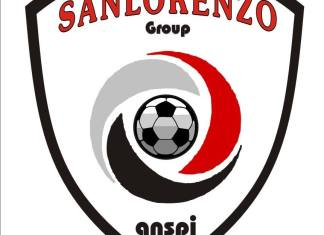 Anspi San Lorenzo
