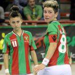 Ternana, Neka rinnova: ha segnato il gol più bello della Nazionale_3