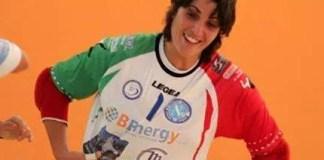 Silvana Macchia