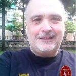 Woman Napoli, Willy Lapuente nuovo allenatore: (quasi) ufficiale_3