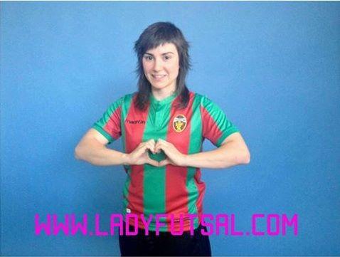 maite_ternana_calcio_femminile_lady_futsal_andrea_pelagatti_ap_futsal_13726829_10210142471377081_7618627701065711636_n
