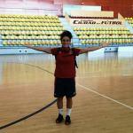 Cagliari sogna con Marta Peñalver Ramón e Gaby Macedo_2