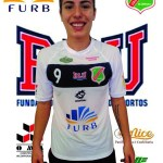 Renata Adamatti, che gol con il Brasile VIDEO_1