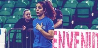 Carla Duco, che inizio: è subito bomber della Lazio