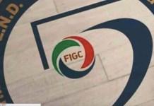 Elezioni Divisione Calcio a Cinque: ecco quando si voterà