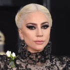Lady+Gaga+60th+Annual+GRAMMY+Awards+Arrivals+O5GShJzdSsMx