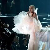 Lady+Gaga+60th+Annual+GRAMMY+Awards+Show+ZHjIEVSid69x