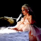 Lady+Gaga+60th+Annual+GRAMMY+Awards+Show+_NtoprOGyZtx