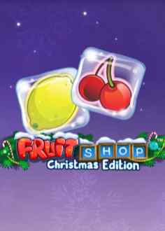 fruit_shop_christmas_poster.jpg