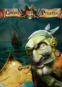 ghost_pirates_poster.jpg