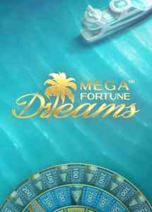 mega_fortune_dreams_poster.jpg