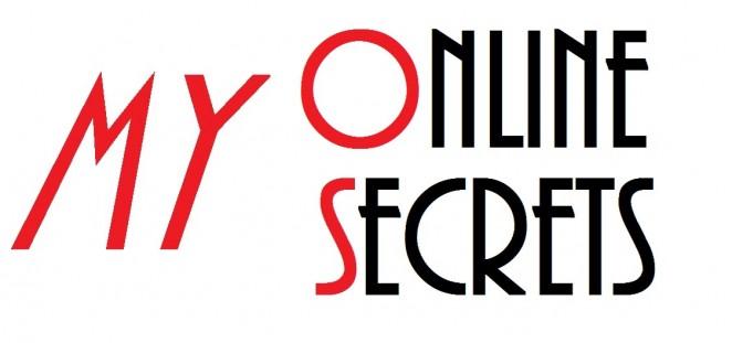 Shopping online Secret | Lady Goldapple