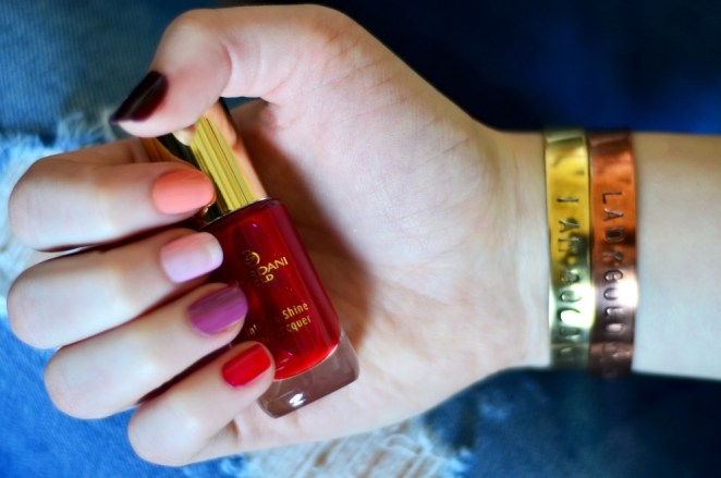 Oriflame Giordani gold review, new collection oriflame 2015, giordani gold make-up, mineral make-up, dierproef-vrije makeup, lady goldapple