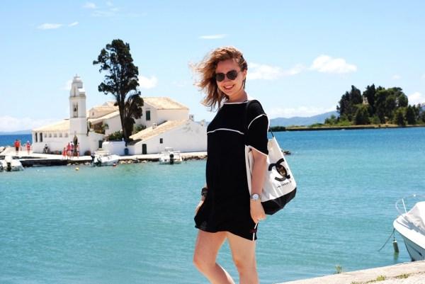Lady Noir Clothing
