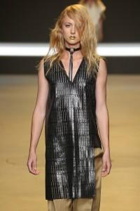 Mercedes Benz Fashion Week Amsterdam | Tony Cohen