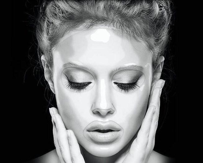 skincare acne