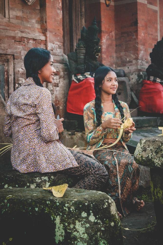 reizen die nog op de planning staan - zuid afrika, indonesië