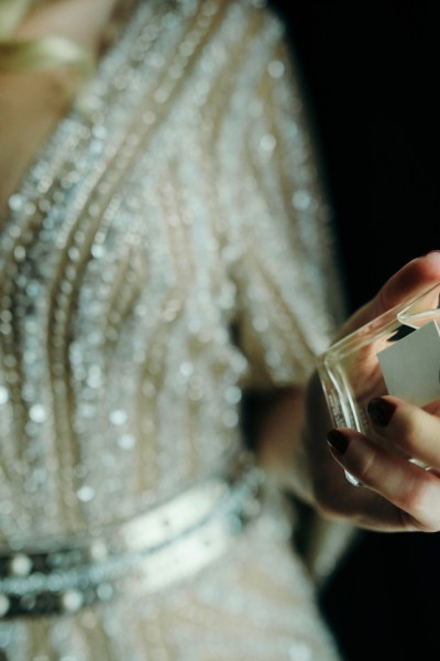 7 favoriete lente parfums van 2020