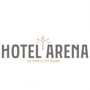 Vier sterrenhotel Amsterdam