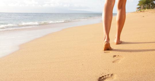 Αποτέλεσμα εικόνας για άμμο