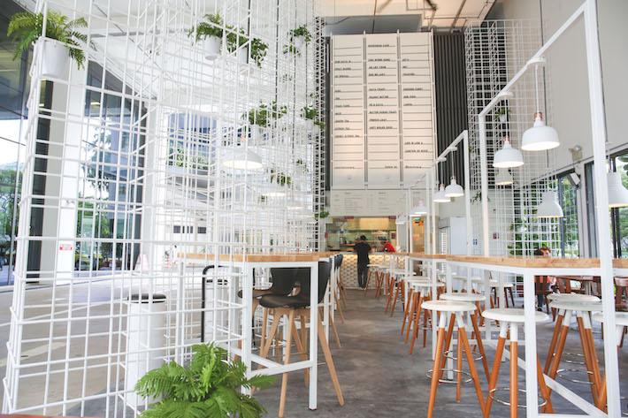 Banchong interior copy