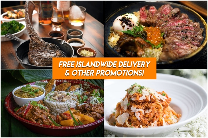REFINERY CONCEPTS islandwide delivery