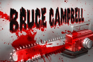 BruceCampbell