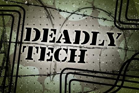 DeadlyTech