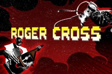 RogerCross