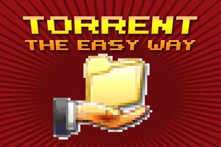 TorrenttheEasyWay