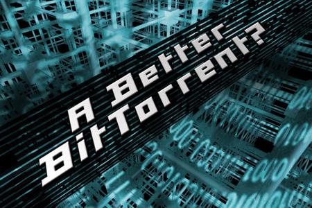 betterbittorrent