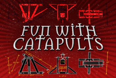funwithcatapults