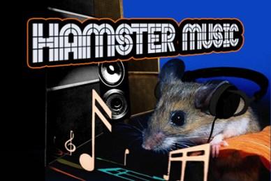 hamsterdance