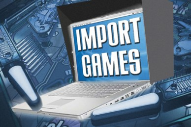 importgames