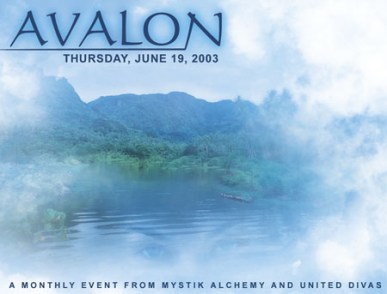 AvalonJune_front
