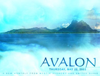AvalonMay_front