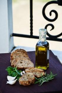 8 Health Benefits of Black Seed Oil