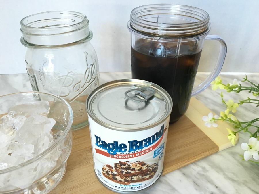 delicious-iced-coffee-recipe5