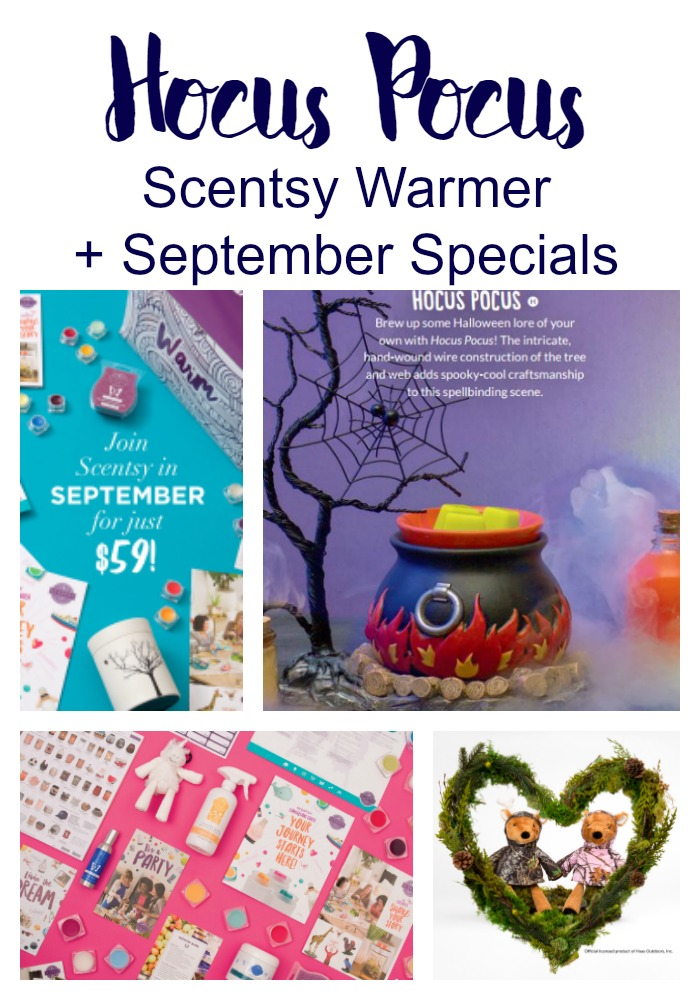 Hocus-Pocus-Scentsy-Warmer-September-Specials