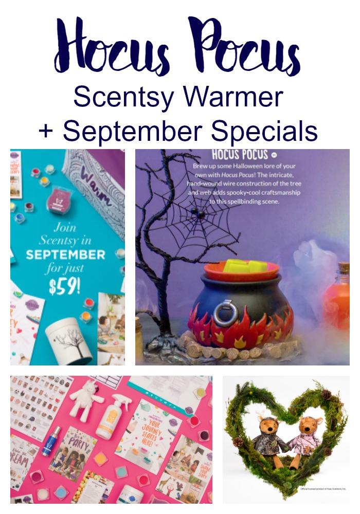 Hocus-Pocus-Scentsy-Warmer-September-Specials