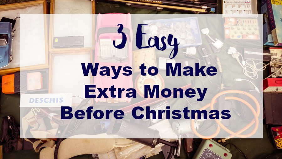 3-easy-ways-to-make-extra-money-before-christm