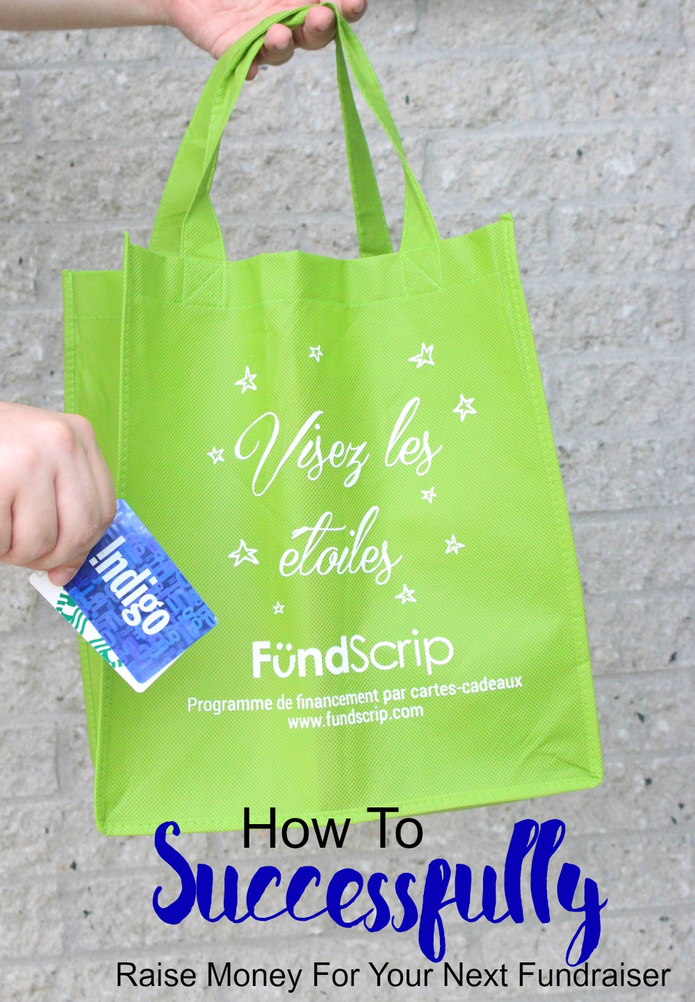 How To Successfully Raise Money For Your Next Fundraiser
